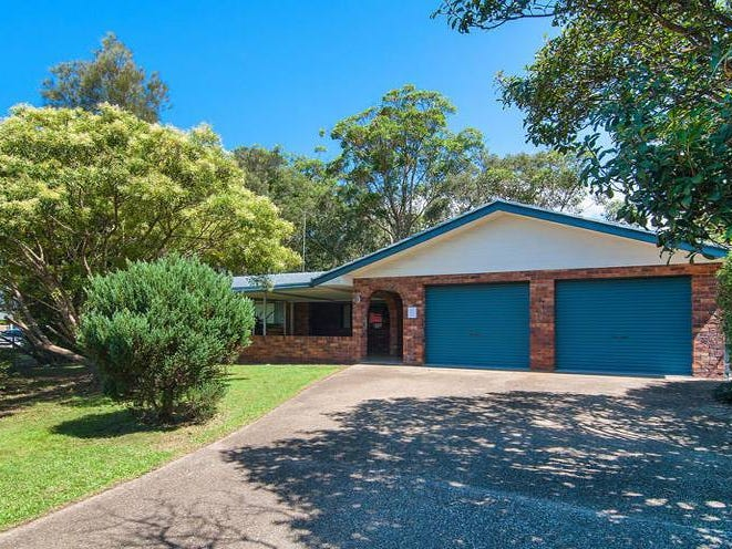 52 Columbus Drive, Hollywell, Qld 4216