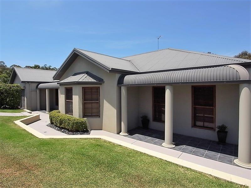 13 Mataro Avenue, Muswellbrook, NSW 2333