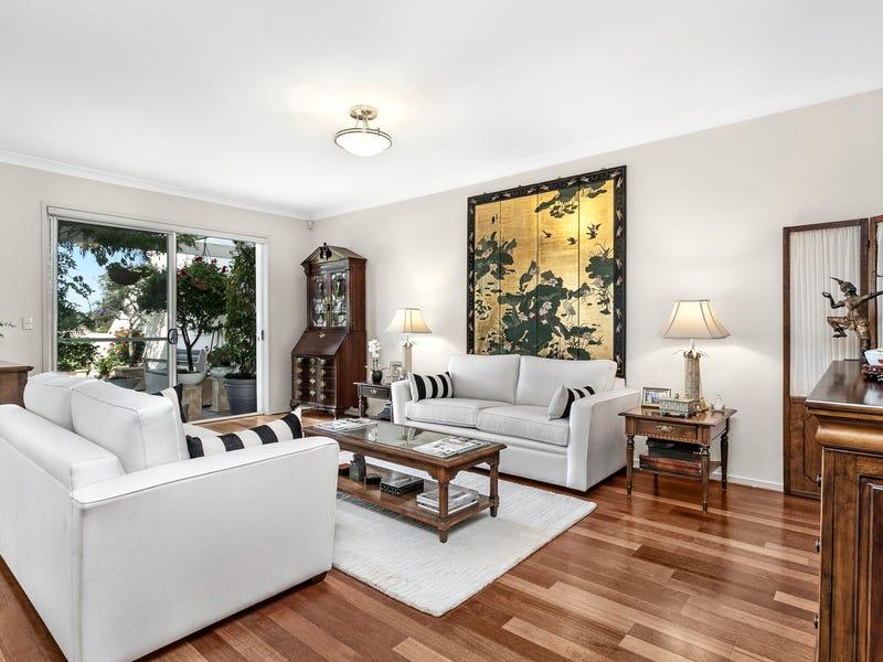 304/24 Karrabee Avenue, Huntleys Cove, NSW 2111