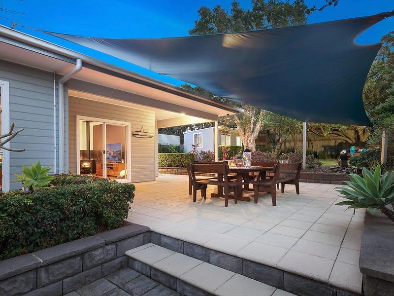 59 Bass Avenue, Killarney Vale, NSW 2261