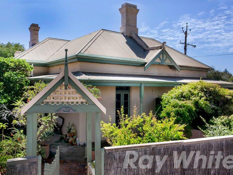95 North Street, Henley Beach, SA 5022