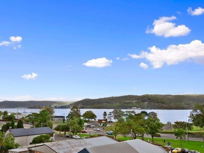 7/60 Henry Parry Drive, Gosford, NSW 2250
