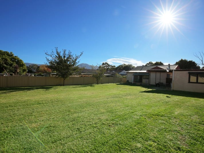 260 Illaroo Road, North Nowra, NSW 2541