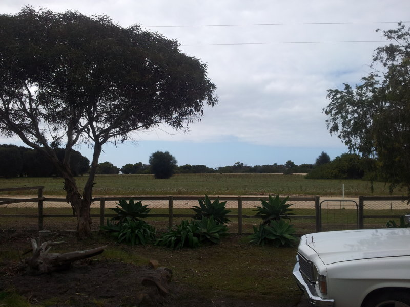 113 Oceanview Drive, Nepean Bay, SA 5223