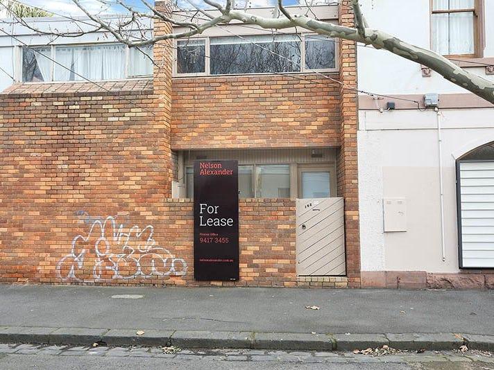 145 Rae Street, Fitzroy North