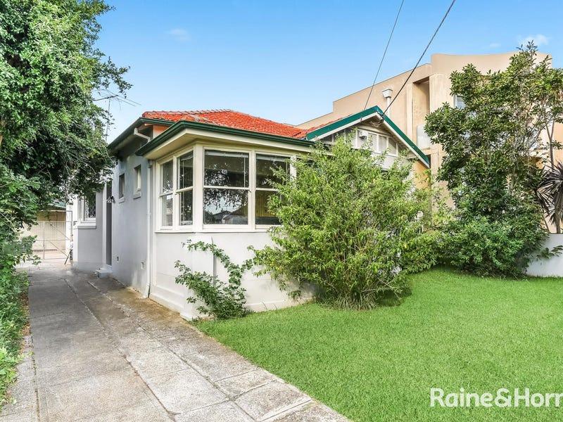 24 Edith Street, Hurstville, NSW 2220