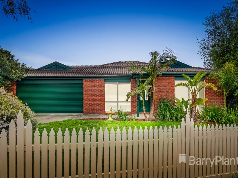 247 Soldiers Road, Beaconsfield, Vic 3807