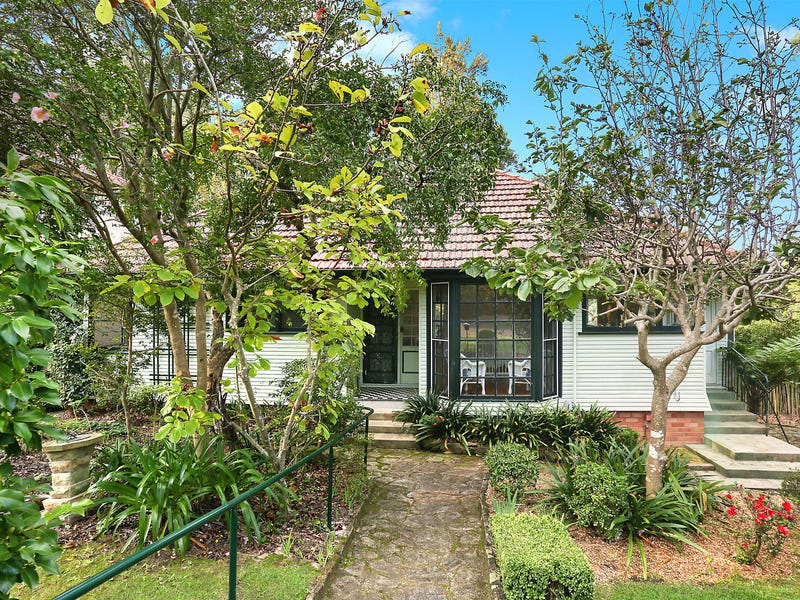 57 Malton Road, Beecroft, NSW 2119