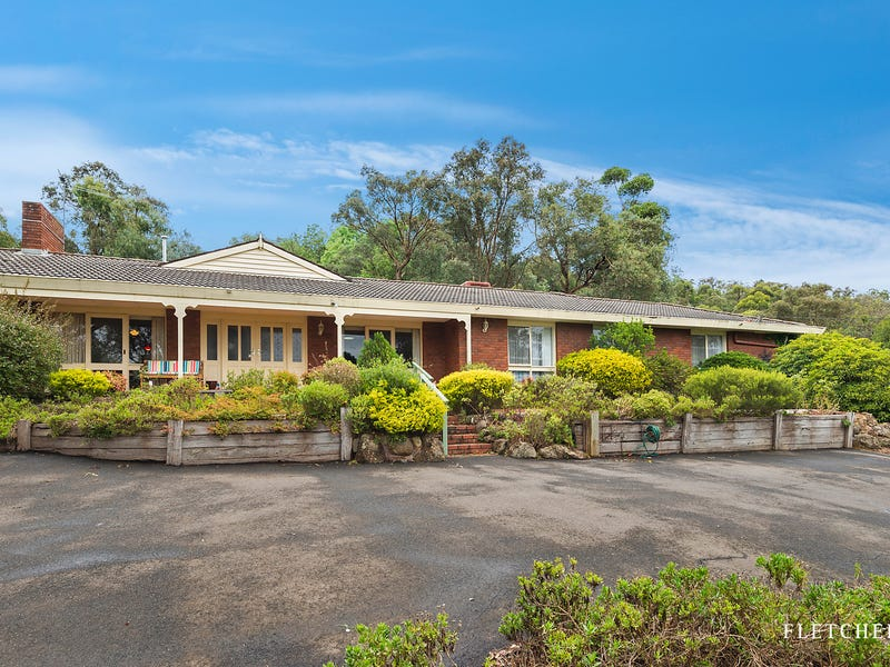 31 Somers Road, North Warrandyte, Vic 3113