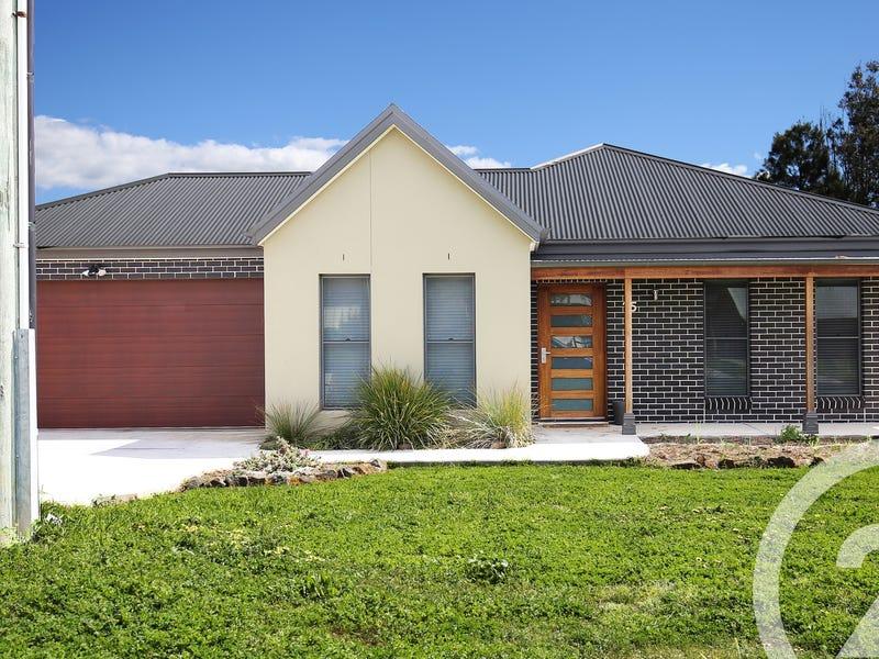 15 Church Street, Perthville, NSW 2795