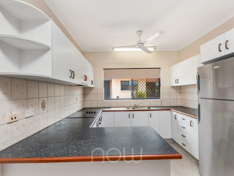 1/8 Fleming Street, The Narrows, NT 0820