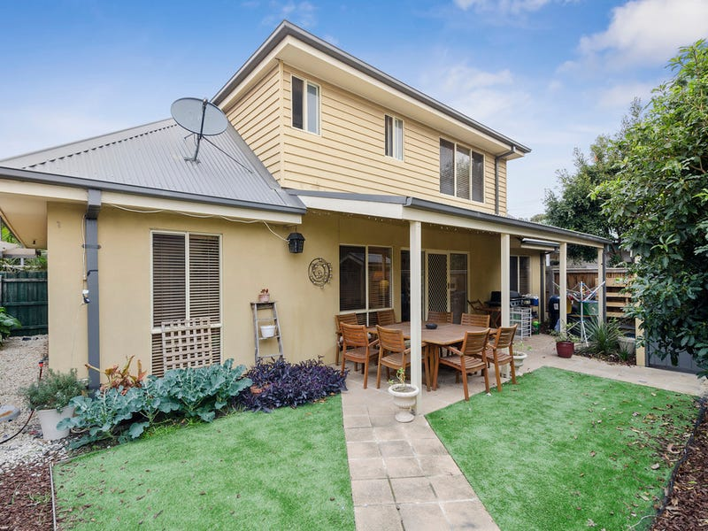 89A New Street, South Kingsville, Vic 3015