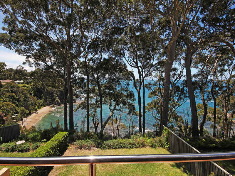 5B Barbara Crescent, Denhams Beach, NSW 2536