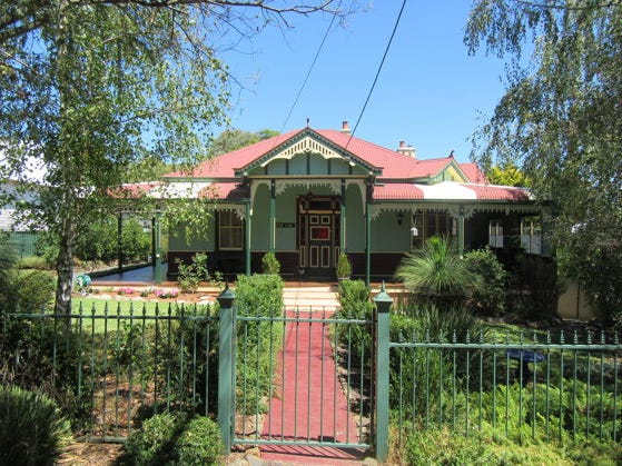 275 Meade Street, Glen Innes, NSW 2370