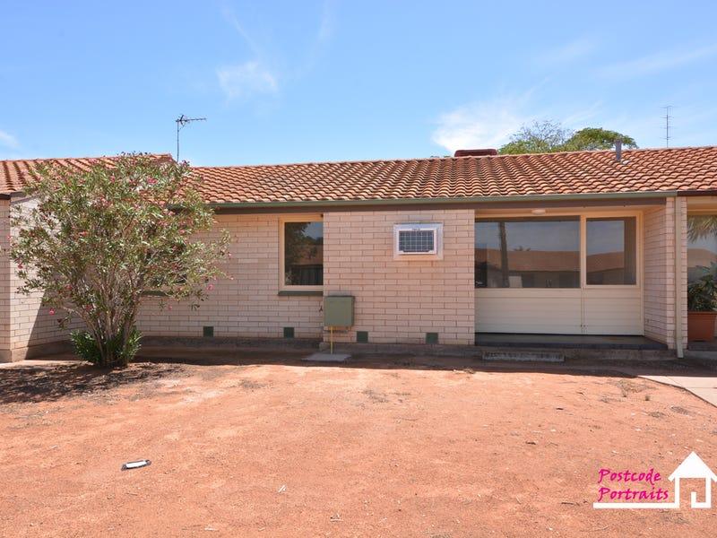 Unit 5 / 38 Acacia Drive, Whyalla Stuart, SA 5608