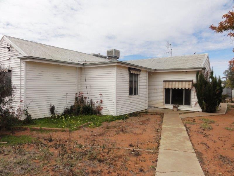 55 Knox Street, Broken Hill