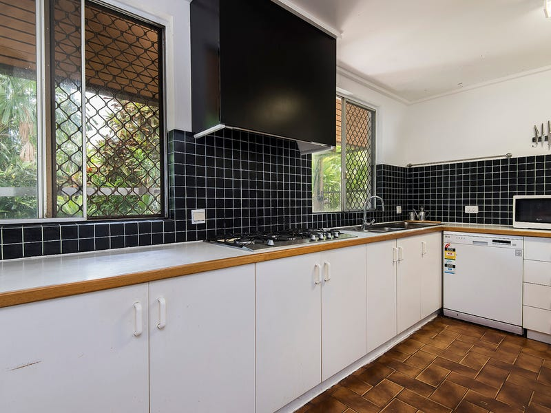 Address available on request, Ludmilla, NT 0820