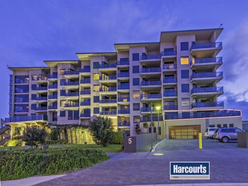 1/5 North Terrace, Burnie, Tas 7320
