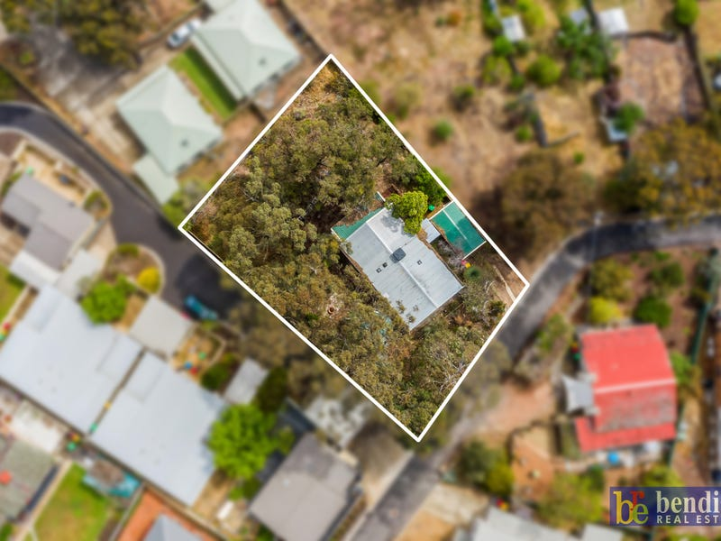 3 Flora Lane, Flora Hill, Vic 3550