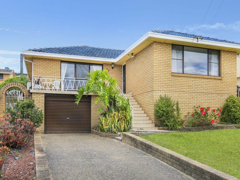 23 Alandale Avenue, Figtree, NSW 2525