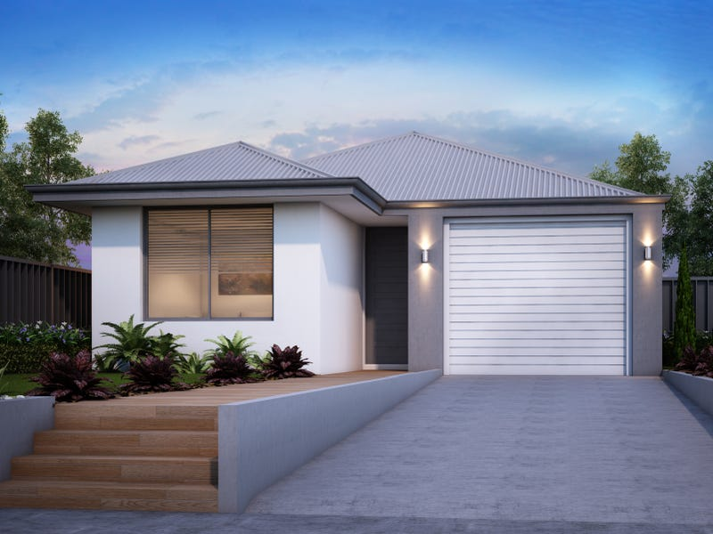 New house and land packages for sale in golden bay wa 6174 address available on request golden bay malvernweather Images