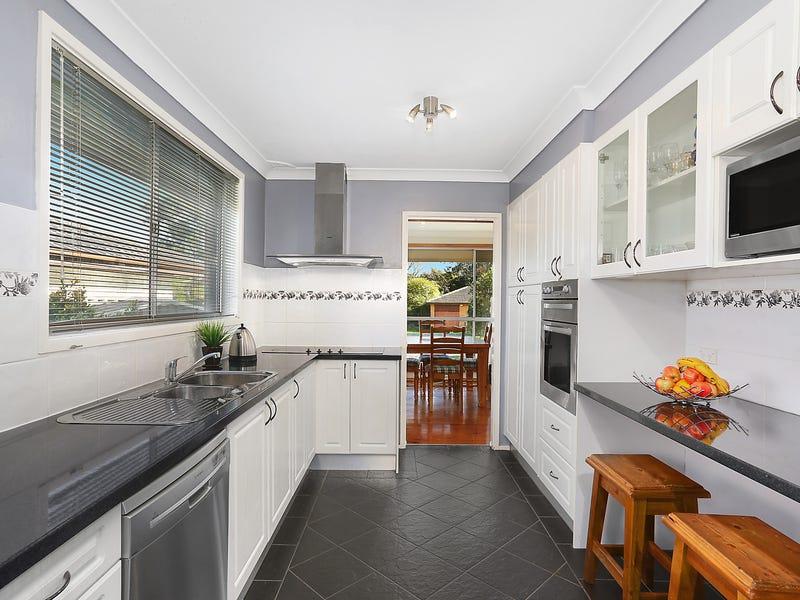 3 Sloop Street, Seven Hills, NSW 2147