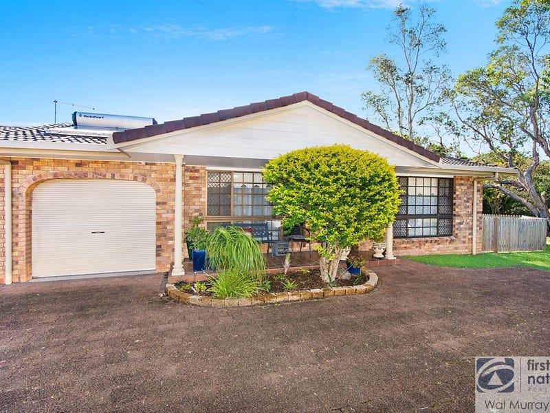 2/53 Catherine Crescent, Ballina, NSW 2478