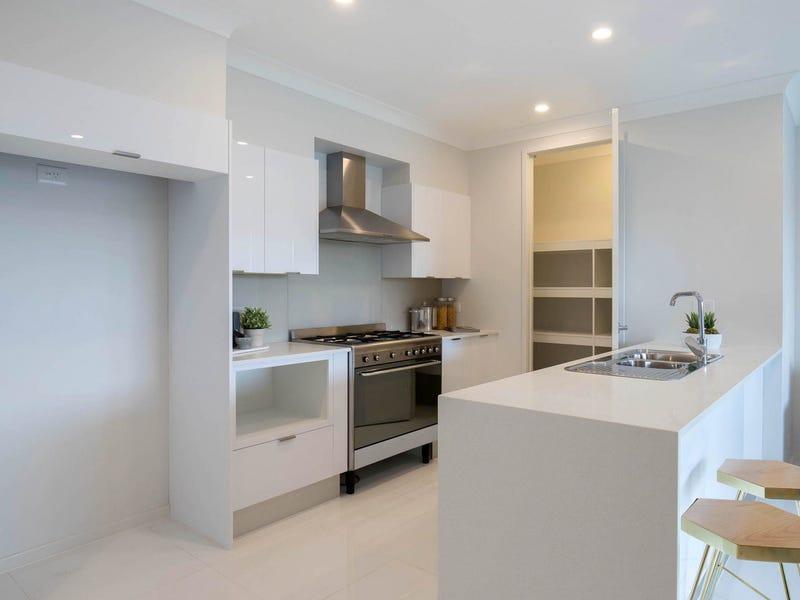 14 Williamson Street, Oran Park, NSW 2570