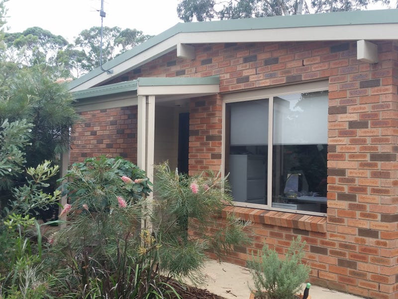 Address available on request, Narrawallee, NSW 2539