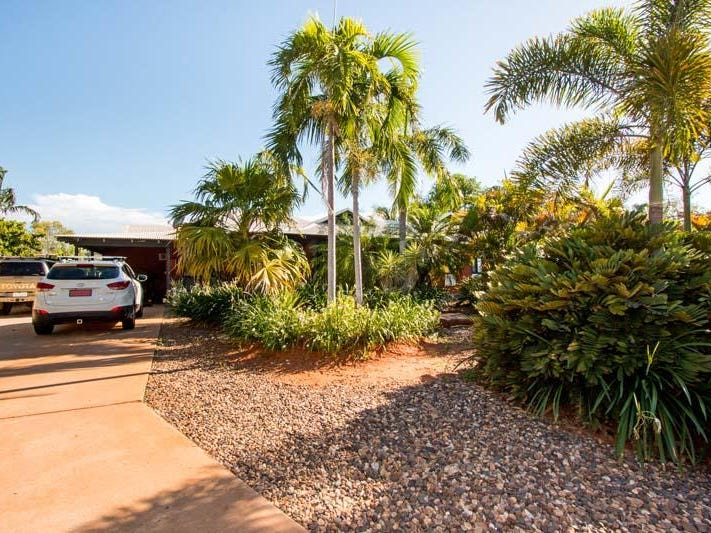 4 Fox Court, Cable Beach, WA 6726