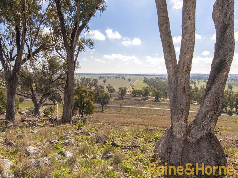 2L Bulwarra Drive, Dubbo, NSW 2830