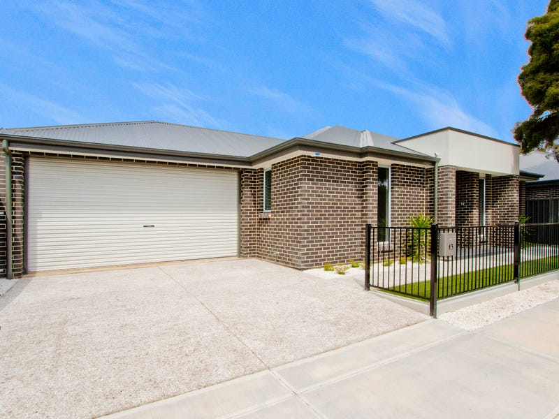 13 Hill Street, Woodville South, SA 5011