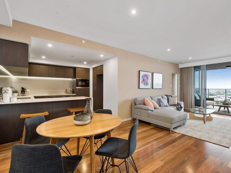 37/189 Adelaide Terrace, East Perth, WA 6004