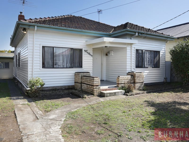 16 Hope Street, West Footscray, Vic 3012