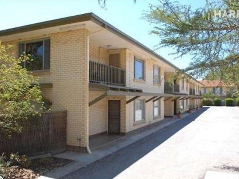16/3  Rosella Street, Payneham, SA 5070