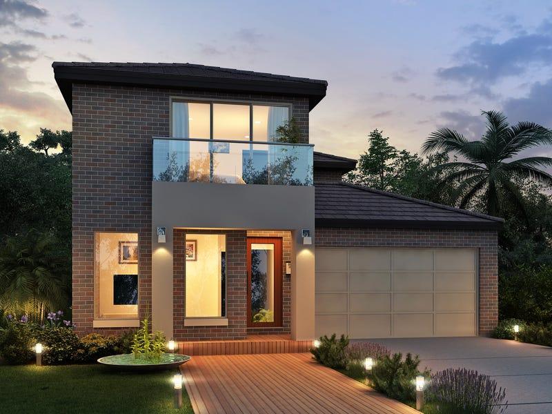 Lot 31052 Oresund St Highlands Estate, Craigieburn