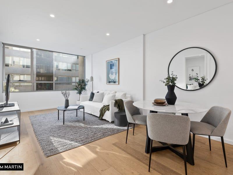 3313/2 Rothschild Avenue, Rosebery, NSW 2018