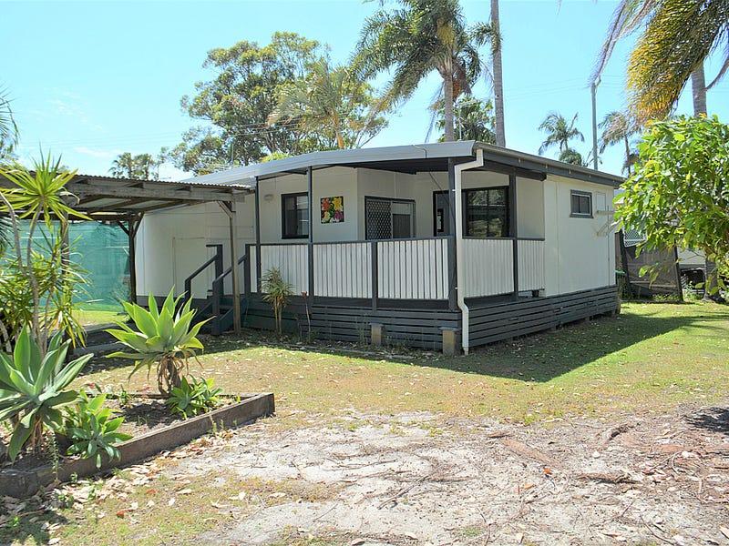 3 Hibiscus Road, Arrawarra, NSW 2456