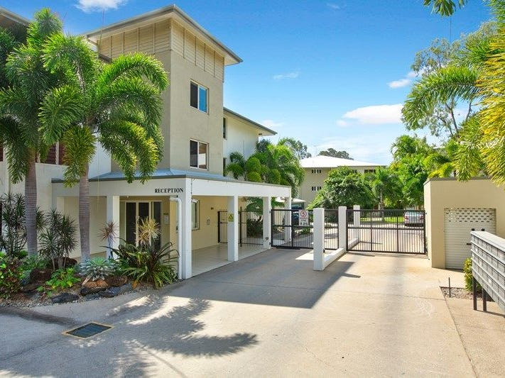 29/1804 Captain Cook Highway, Clifton Beach, Qld 4879