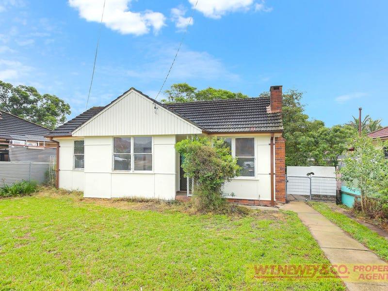 28 Pandora Street, Greenacre, NSW 2190