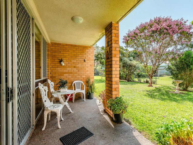 2/20 Newry Street, Urunga, NSW 2455