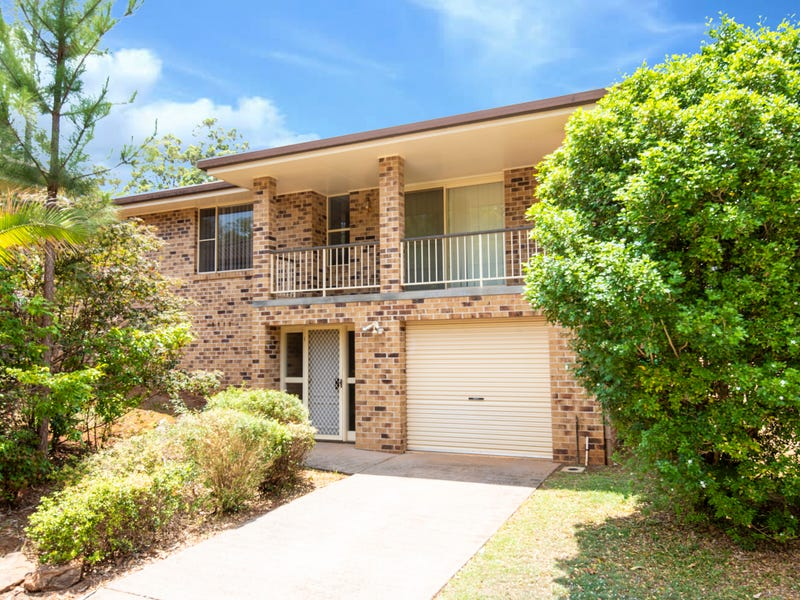 3/4 Pineview Drive, Goonellabah, NSW 2480