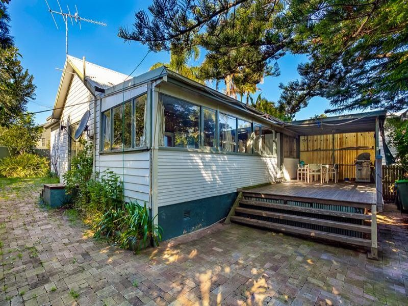 32 Tasman Road, Avalon Beach, NSW 2107
