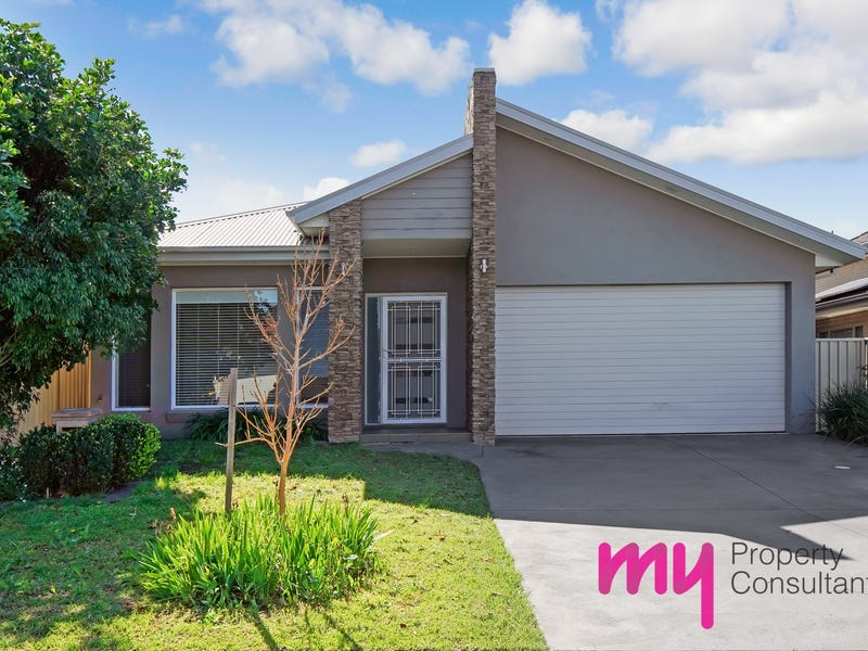 91 Turbott Avenue, Harrington Park, NSW 2567