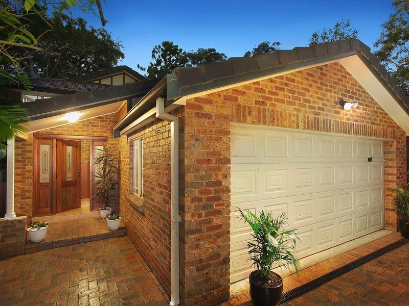 46C Lyndon Way, Beecroft, NSW 2119