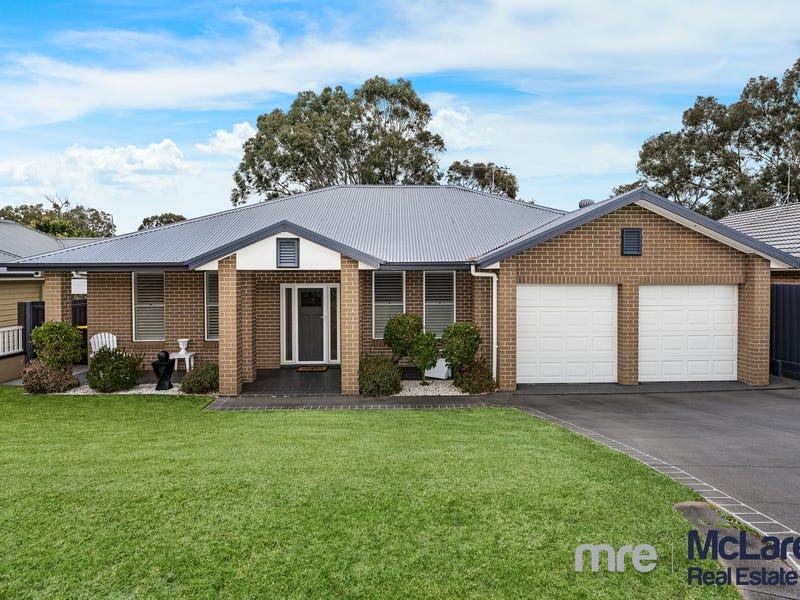 3 Bridgewater Boulevard, Camden Park, NSW 2570