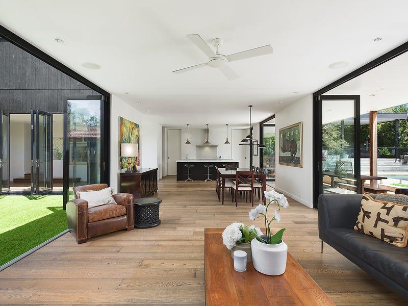 14B Pindari Avenue, Mosman, NSW 2088