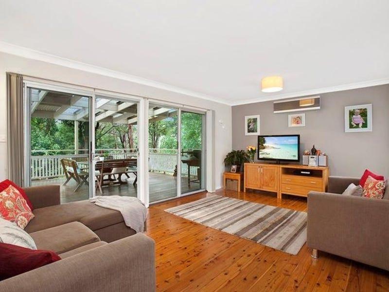 372 Cordeaux Road, Mount Kembla, NSW 2526