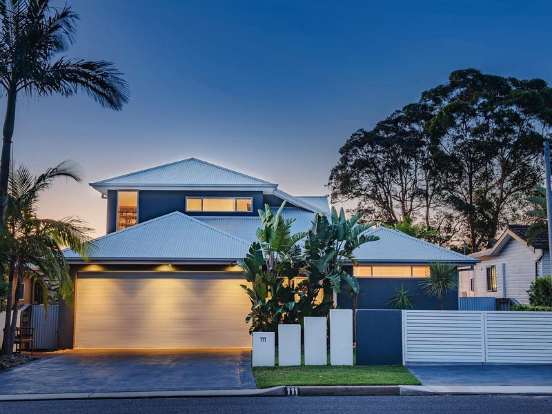 111 Grandview Street, Shelly Beach, NSW 2261