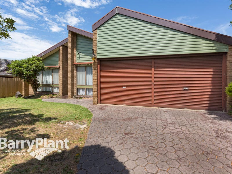 6 Seaview Court, Dandenong North, Vic 3175